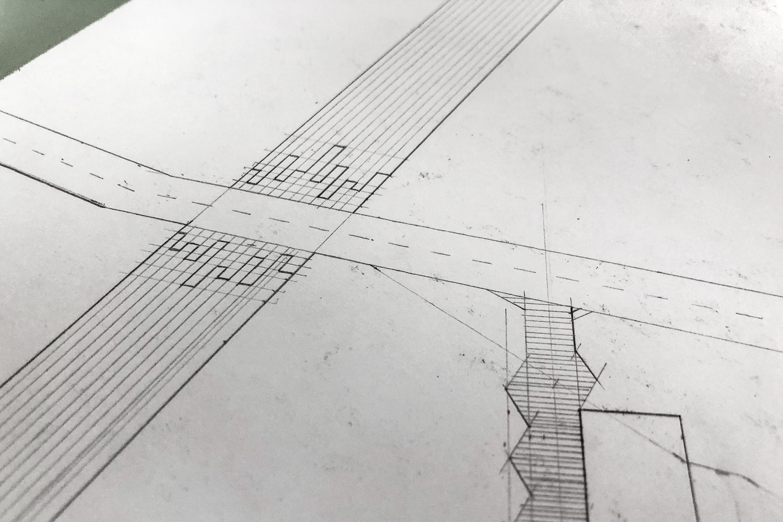 cw-psu-04-waterfront-process-005.jpg