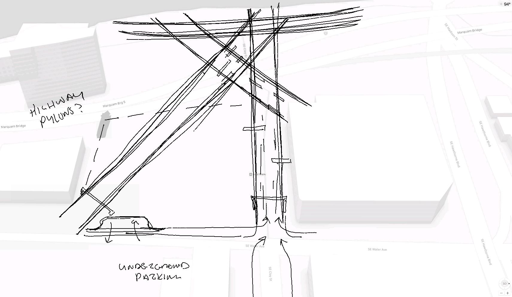 site-sketch-01.png