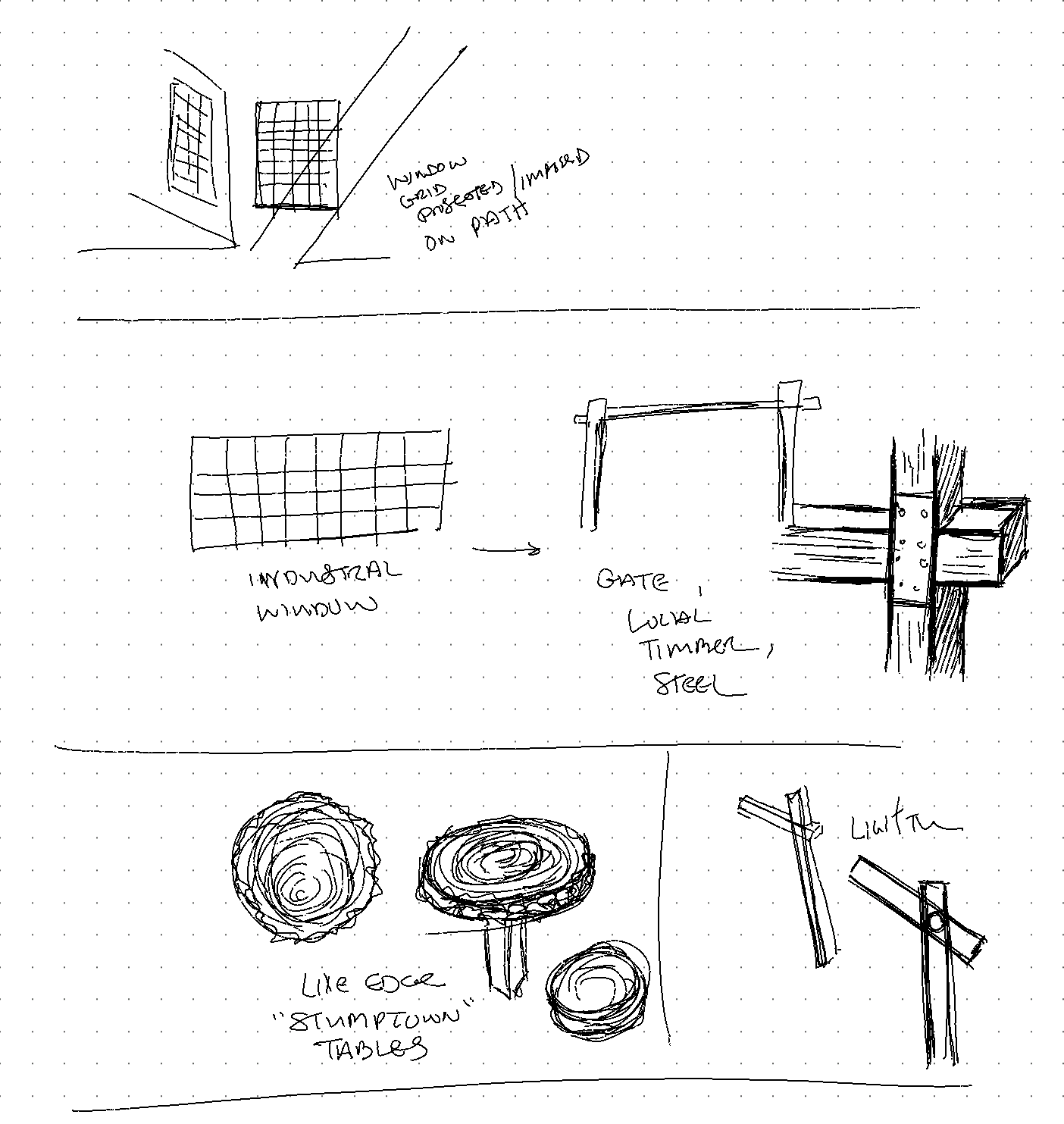 waterfront-design-elements.png