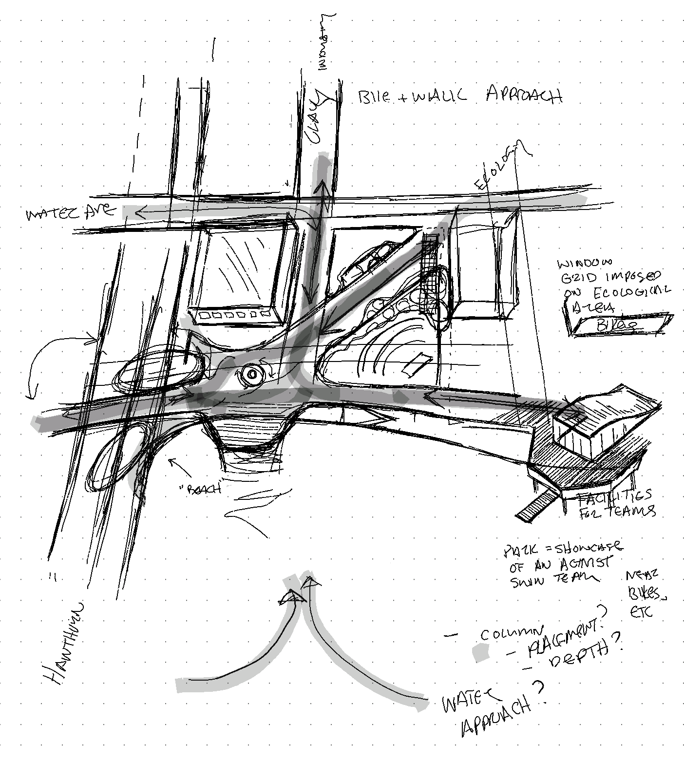 waterfront-site-flow-01.png
