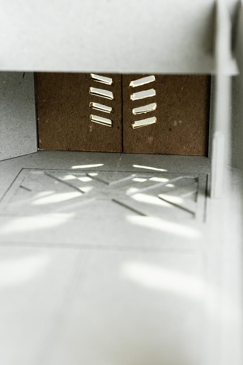 cw-psu-02-threshold-model-006.jpg
