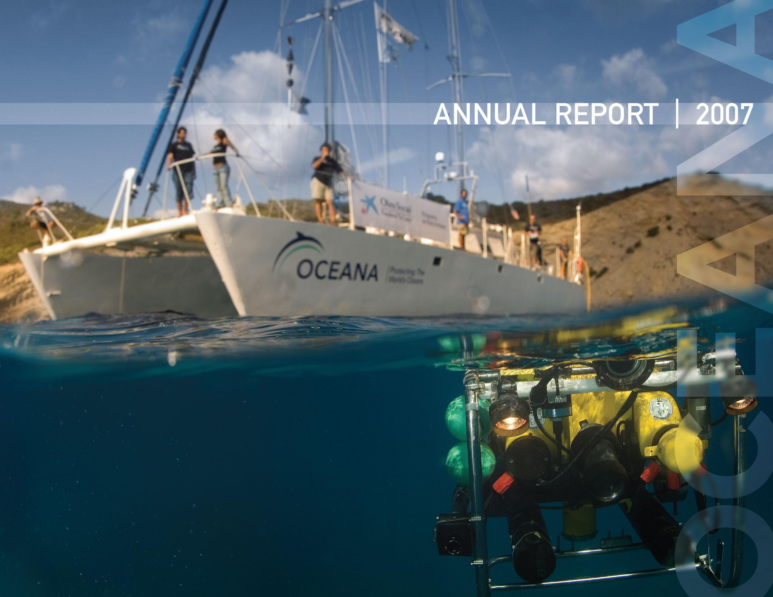 Oceana_annual_report07_FINAL-1.jpg