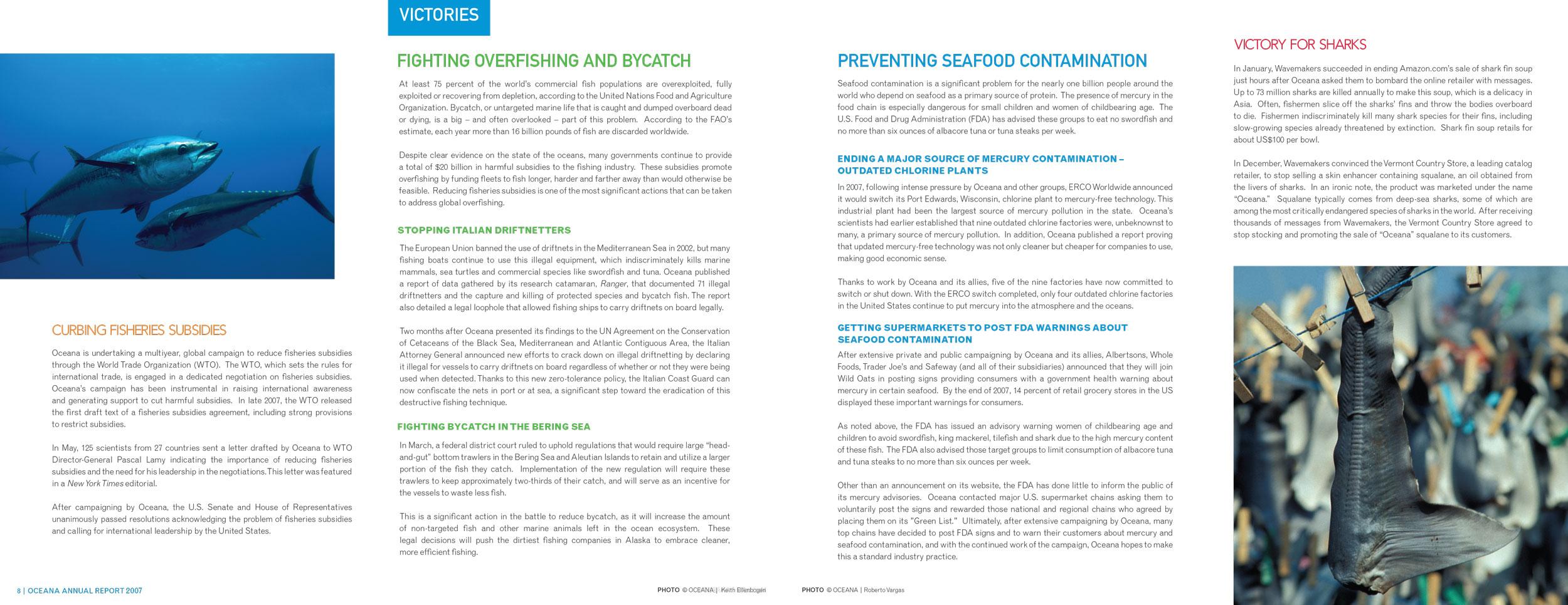 Oceana_annual_report07_FINAL-5.jpg