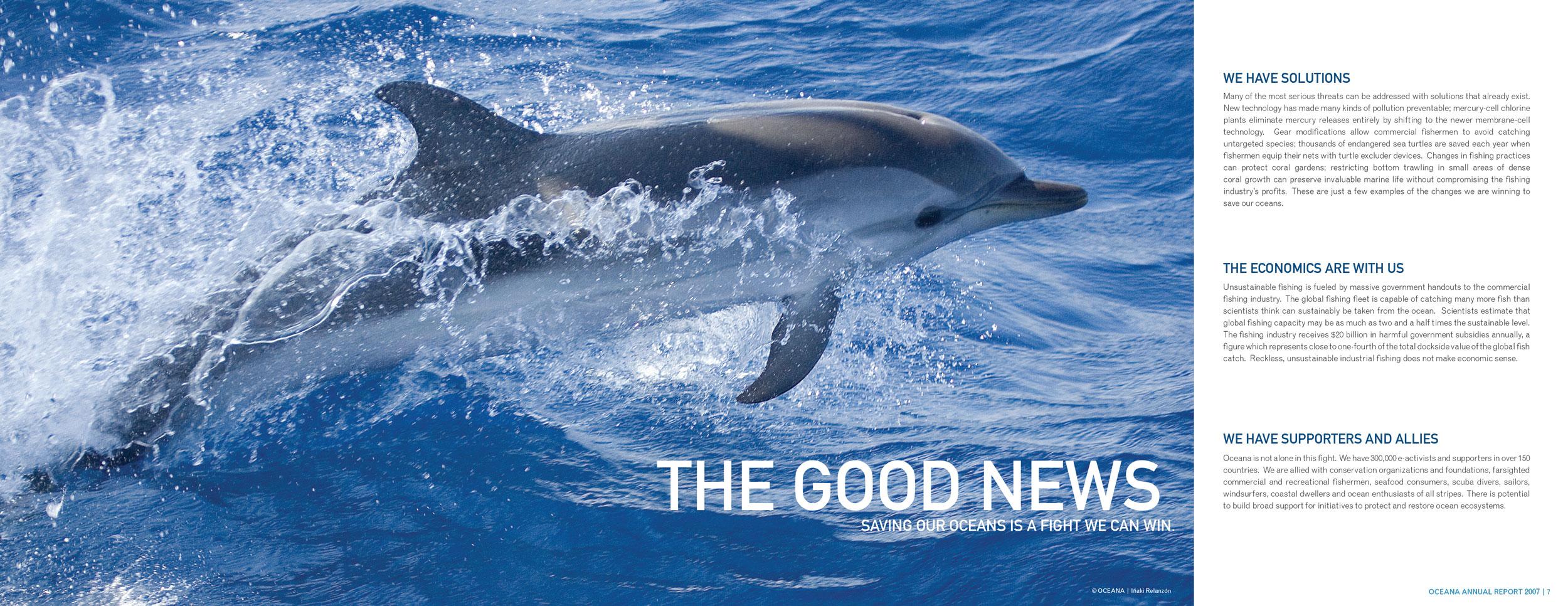 Oceana_annual_report07_FINAL-4.jpg