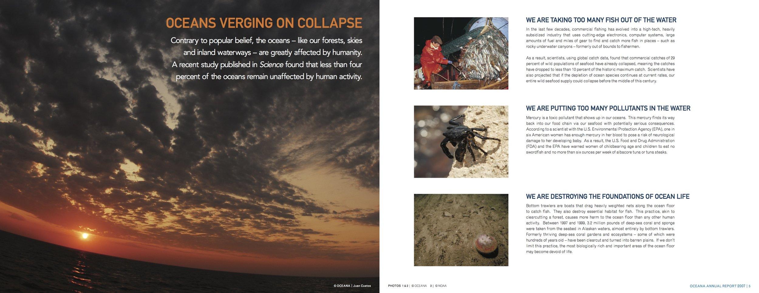 Oceana_annual_report07_FINAL3.jpg