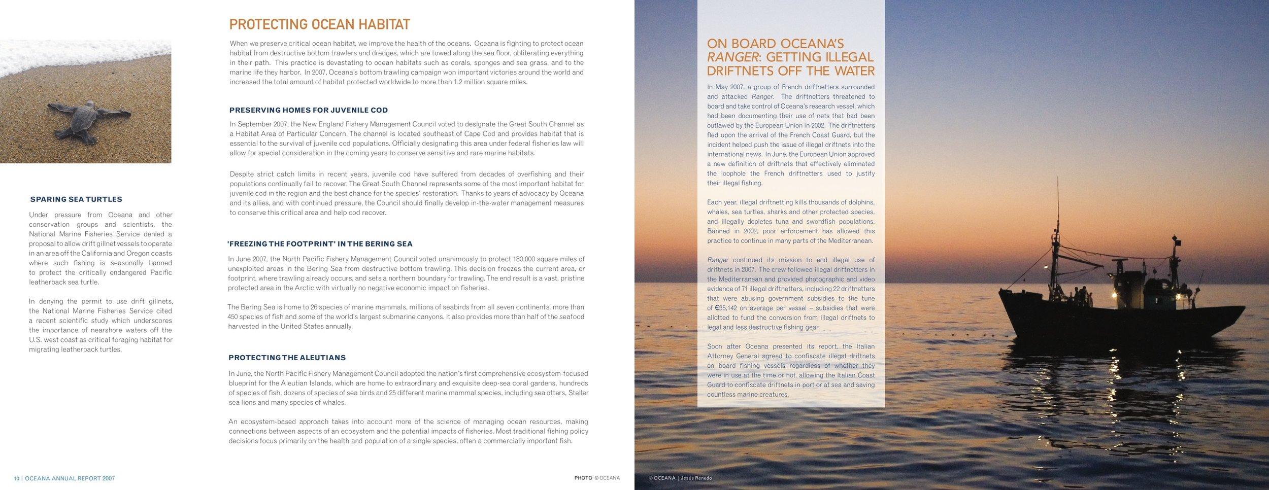 Oceana_annual_report07_FINAL6.jpg