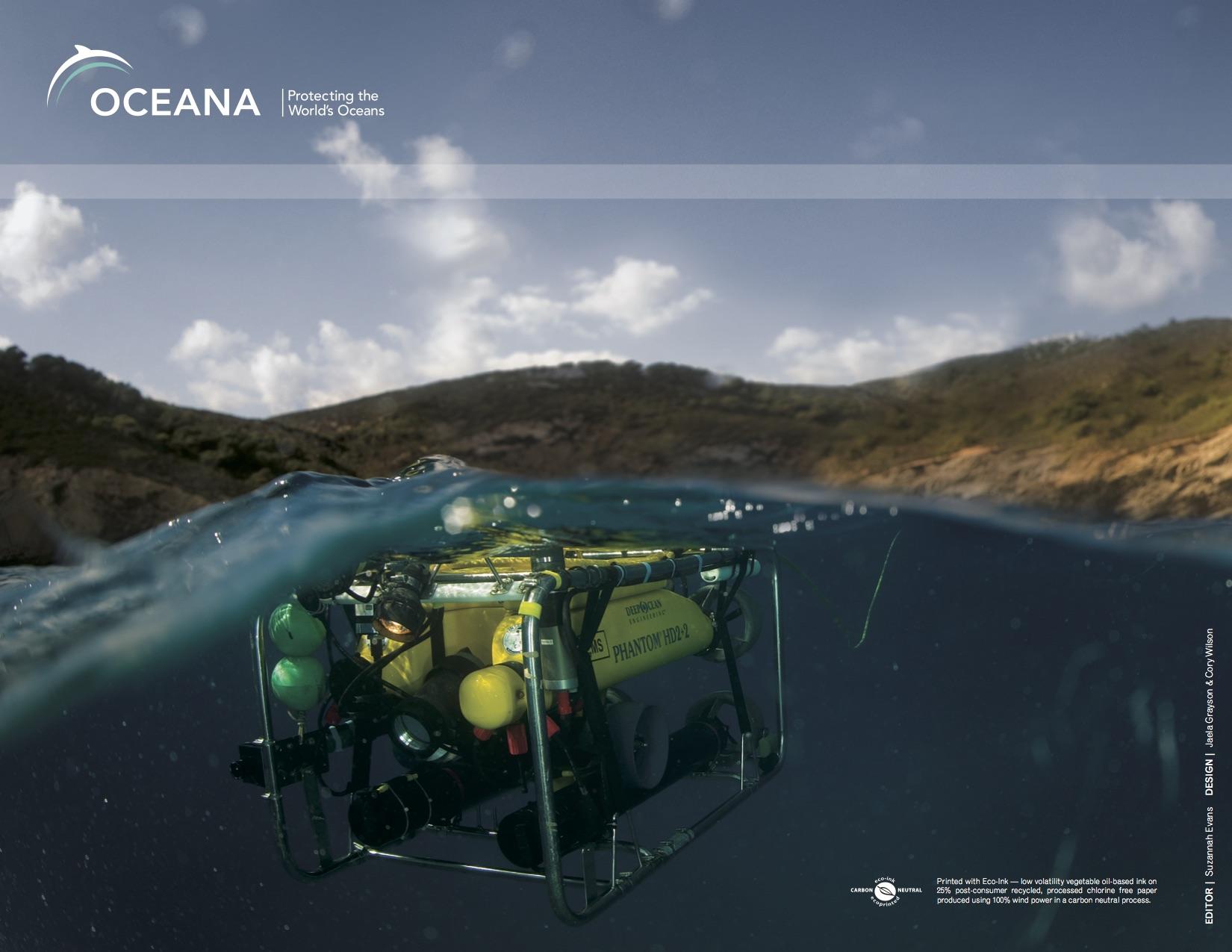 Oceana_annual_report07_FINAL13.jpg