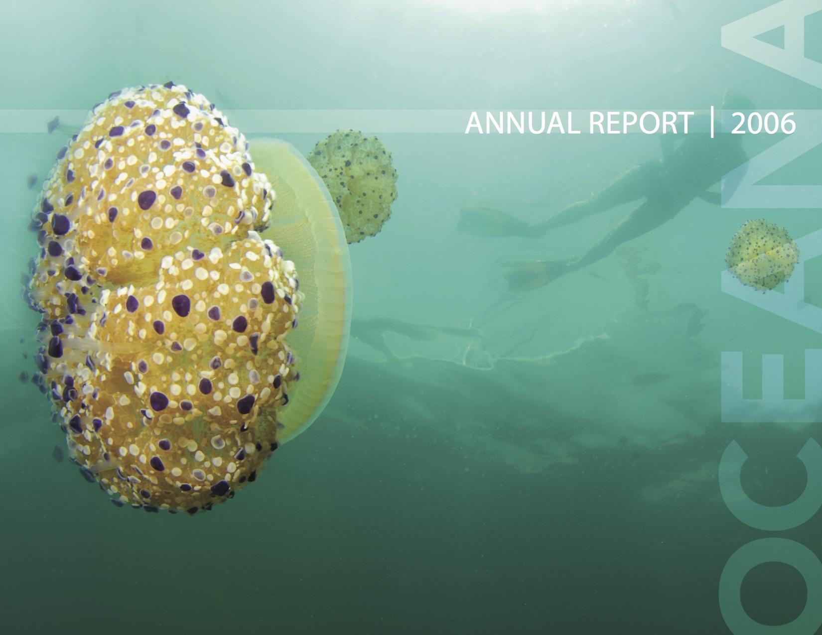 oceana_annualreport_high1.jpg