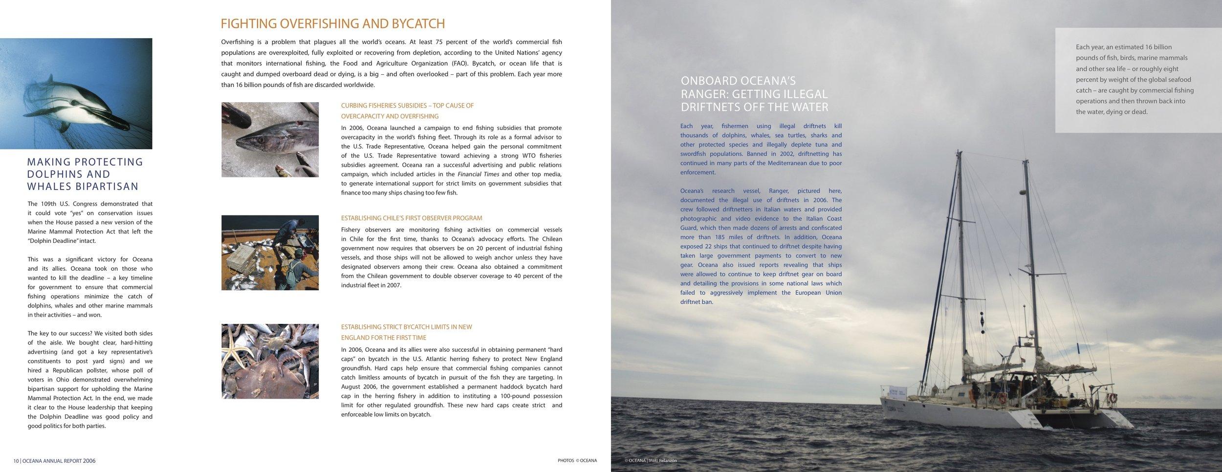 oceana_annualreport_high6.jpg