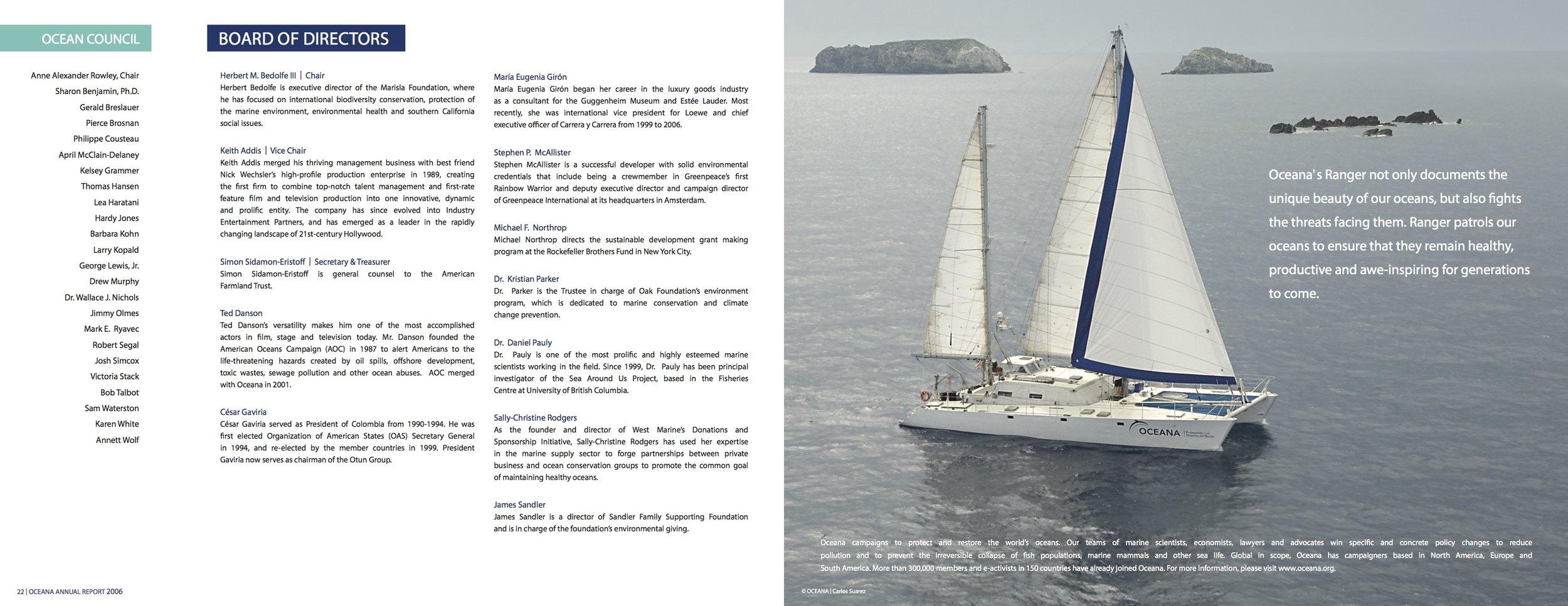 oceana_annualreport_high12.jpg