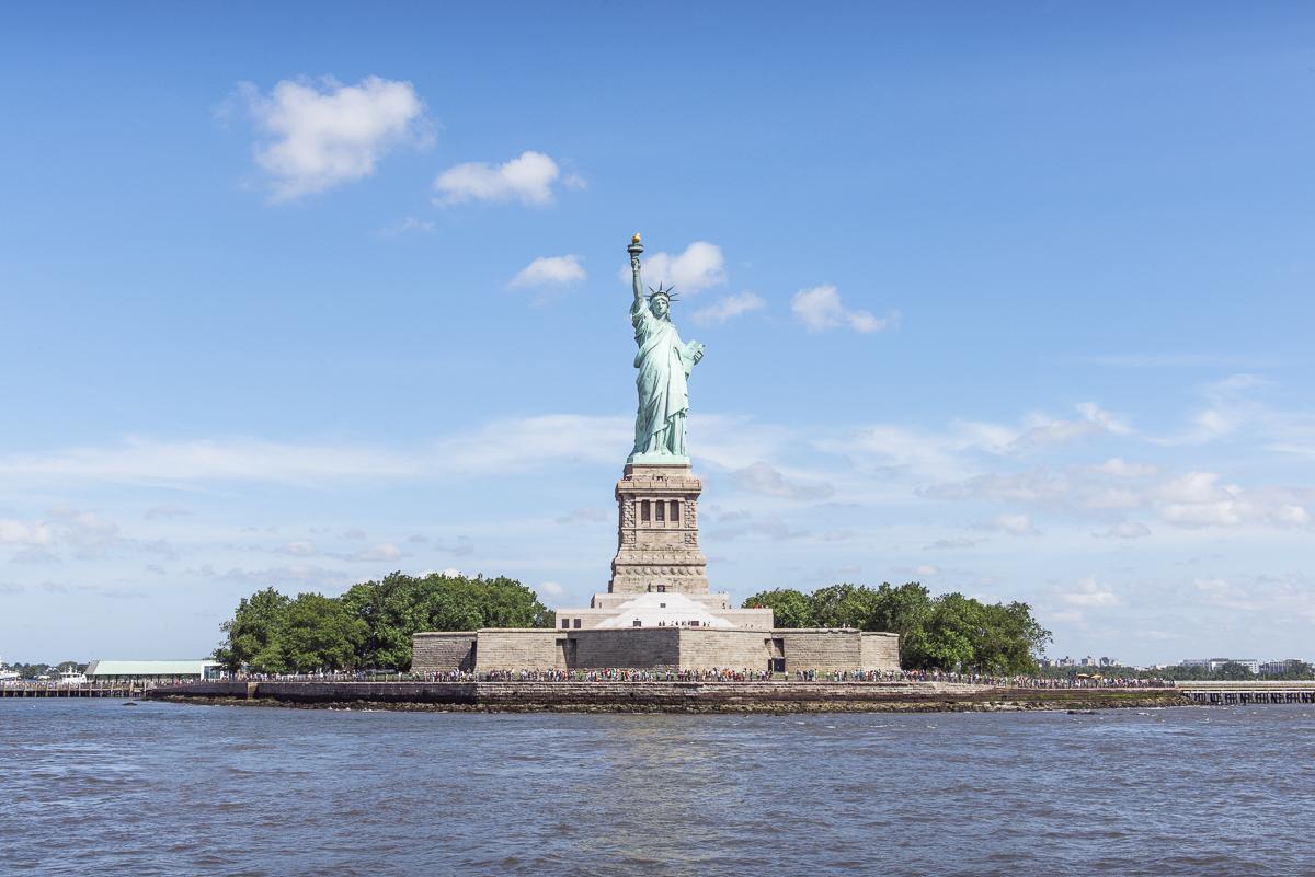 SEAS_NJ-NYC-036-EditLowRez.jpg