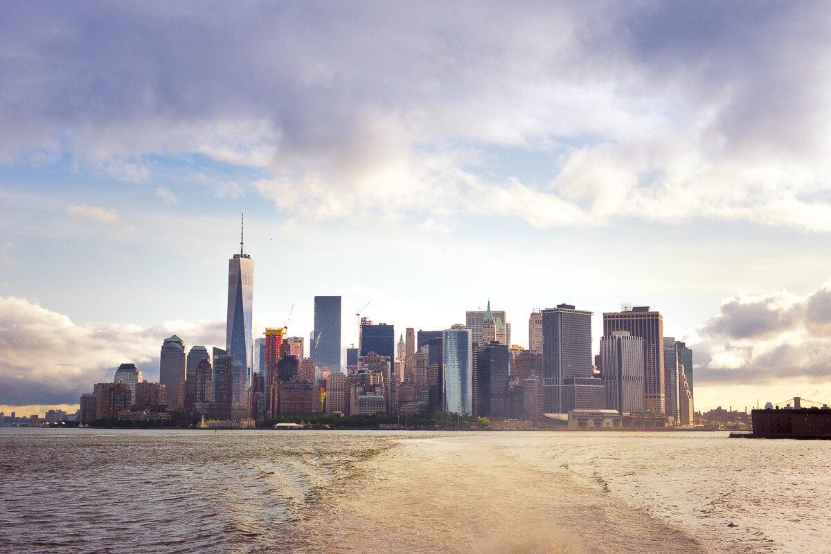 SEAS_NJ-NYC-023LowRez.jpg