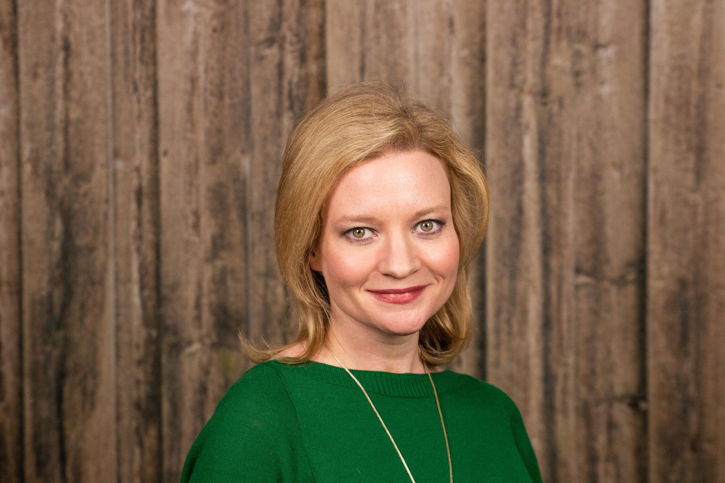 Lyndsey Reese