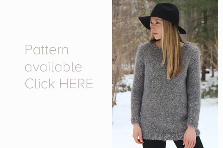 boyfriendsweater.jpg