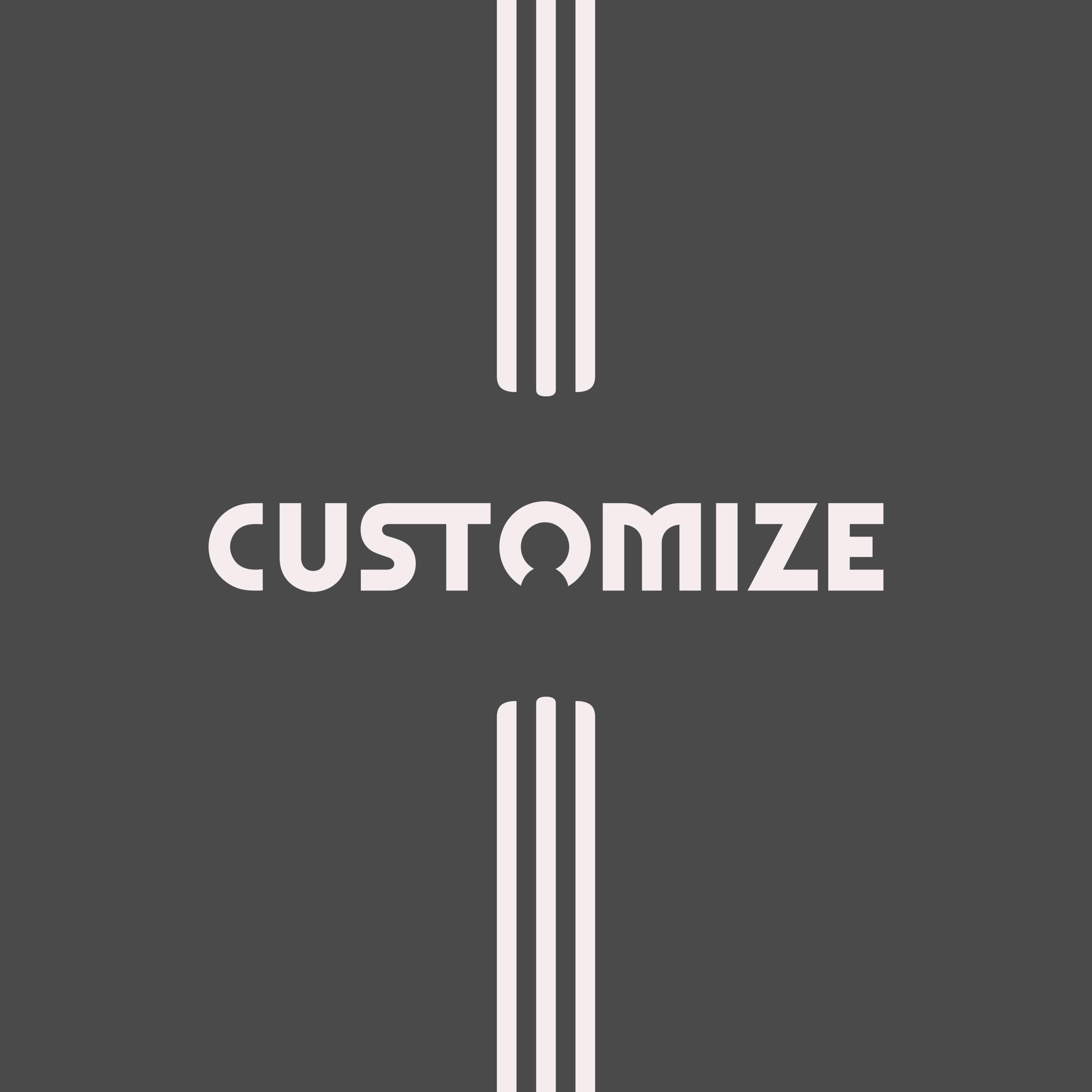 customize-logo-lg.png