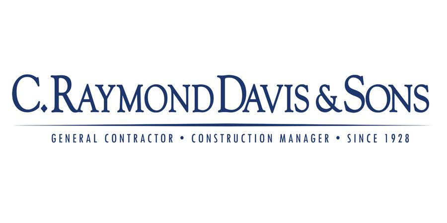 c raymond davis.jpg