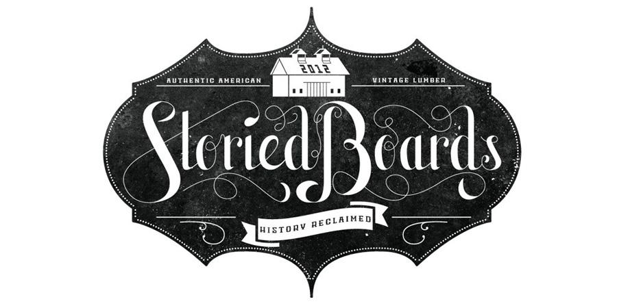storied boards.jpg