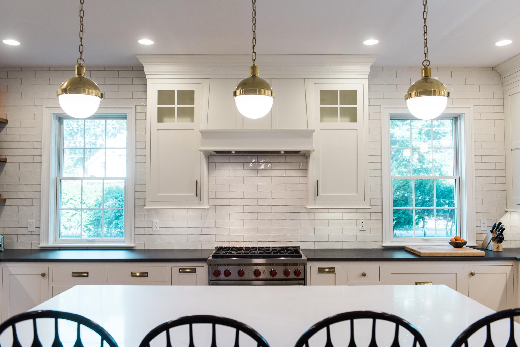 PJN Photography Steinberger Woodworks Saratoga Springs Kitchen -2.jpg