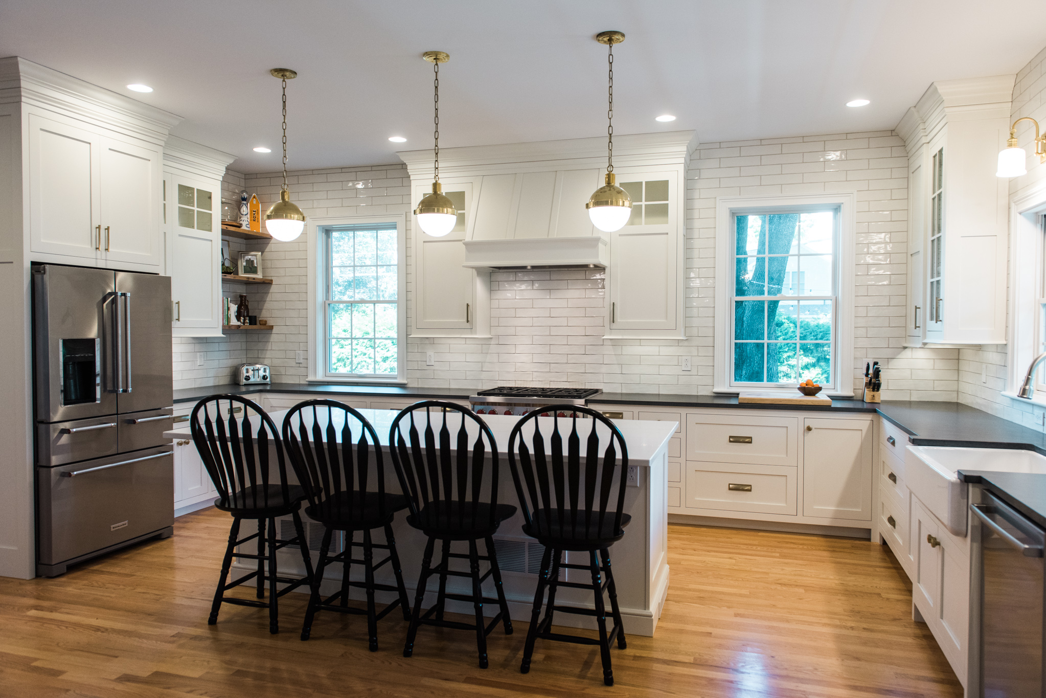 PJN Photography Steinberger Woodworks Saratoga Springs Kitchen -1.jpg