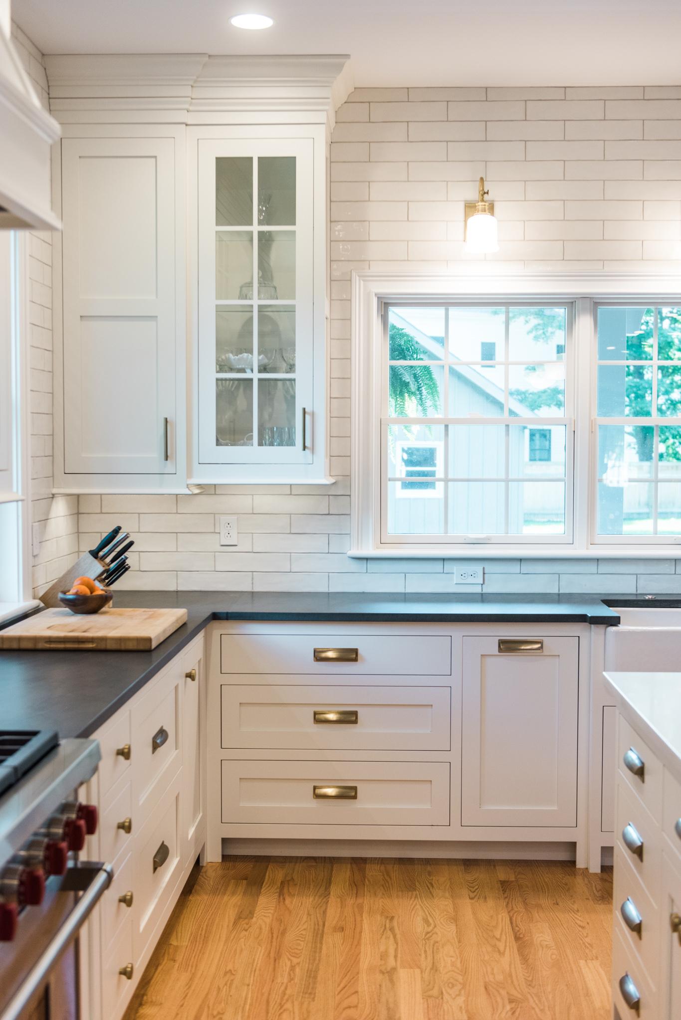 PJN Photography Steinberger Woodworks Saratoga Springs Kitchen -7.jpg