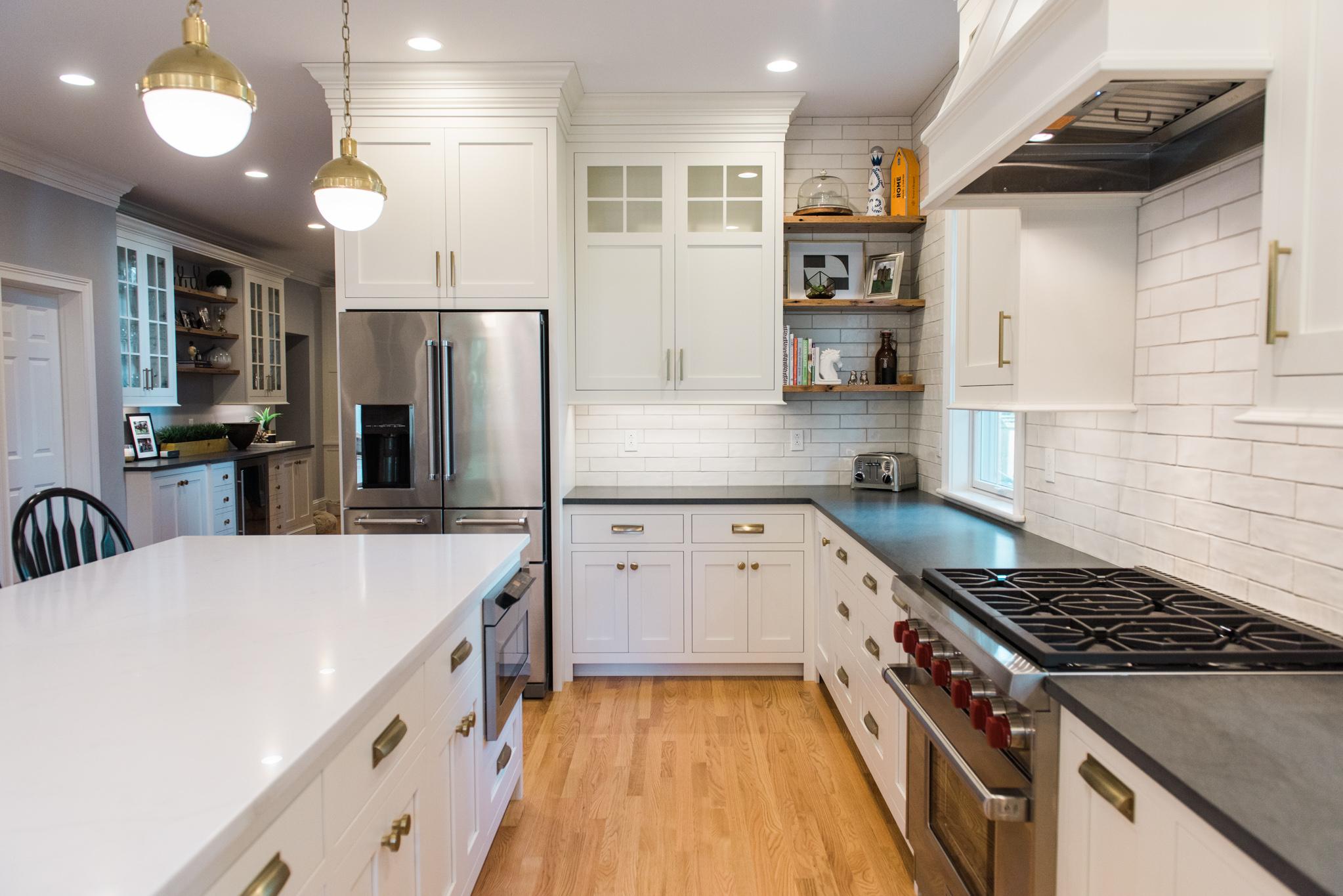 PJN Photography Steinberger Woodworks Saratoga Springs Kitchen -5.jpg