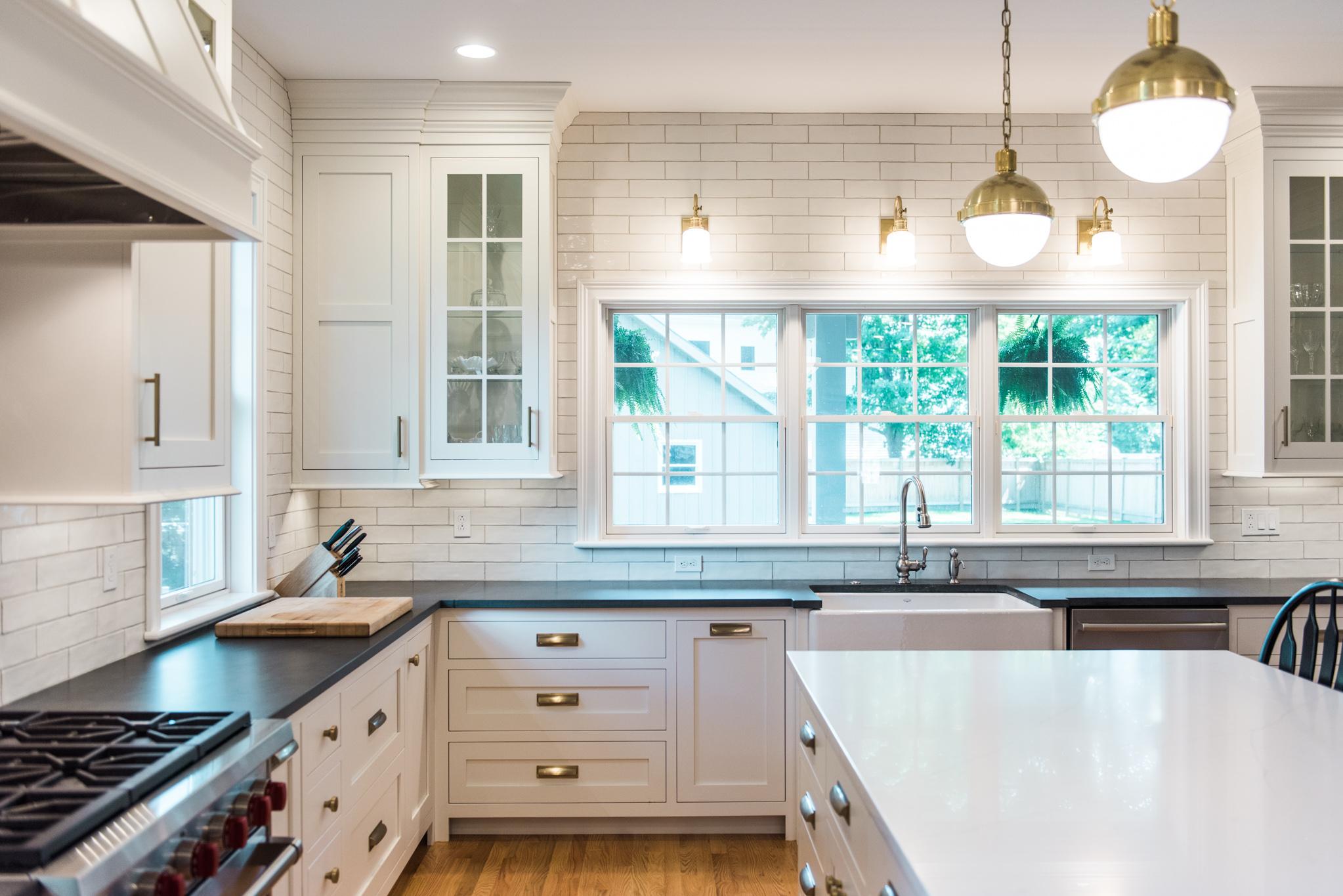 PJN Photography Steinberger Woodworks Saratoga Springs Kitchen -8.jpg