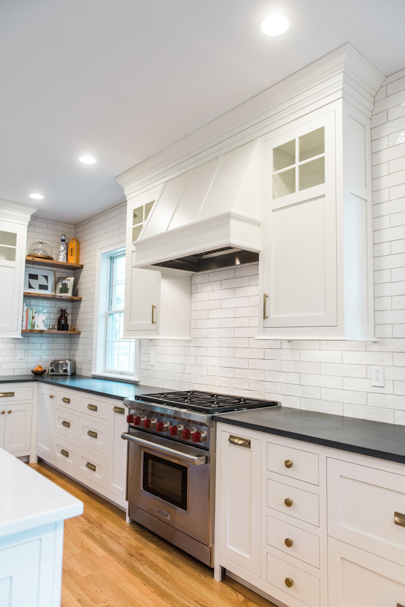 PJN Photography Steinberger Woodworks Saratoga Springs Kitchen -13.jpg