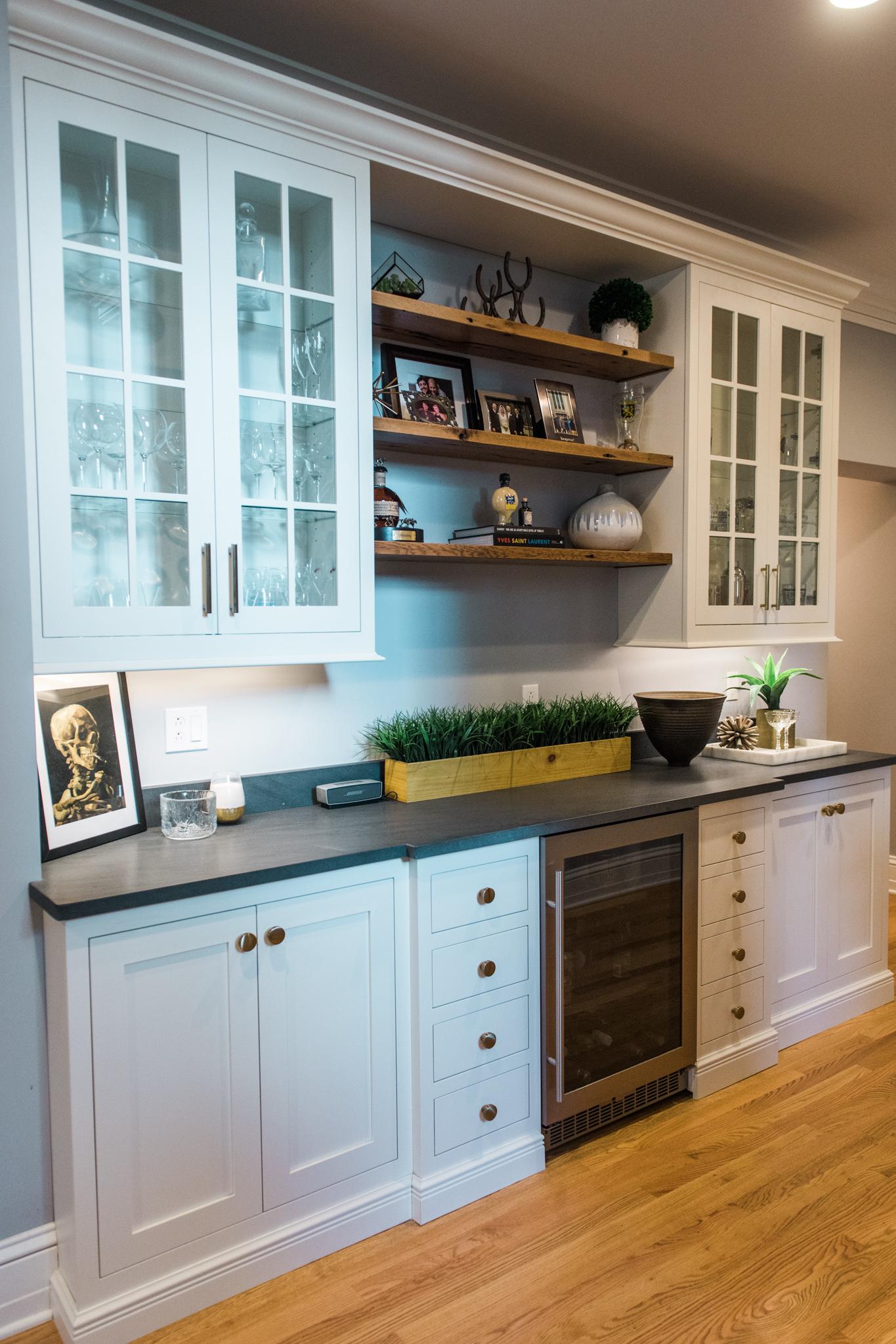 PJN Photography Steinberger Woodworks Saratoga Springs Kitchen -17.jpg