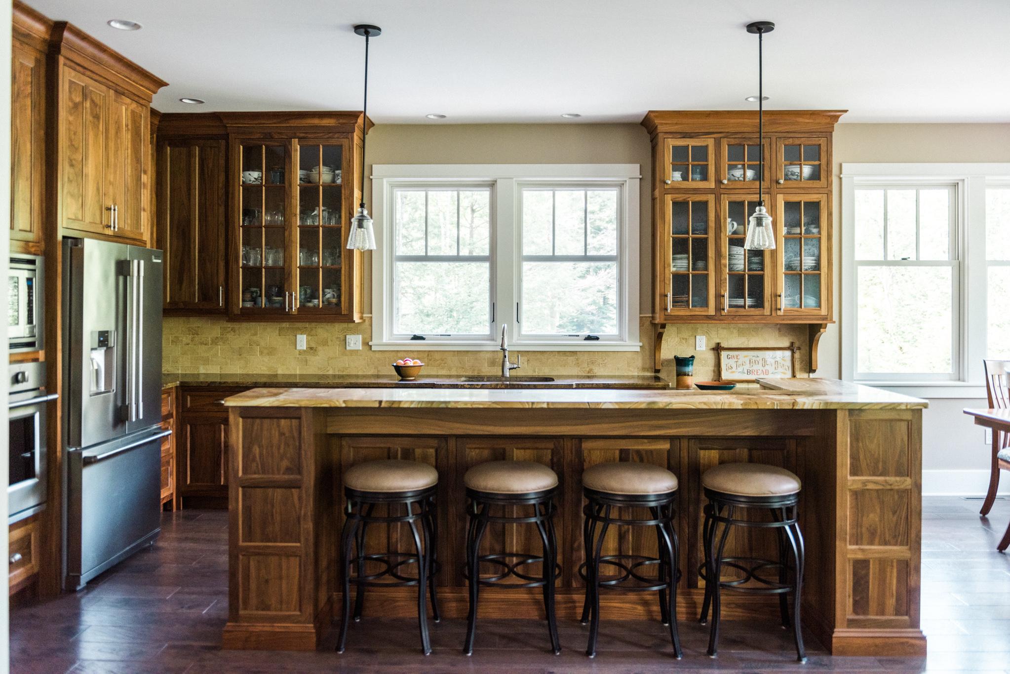 PJN Photography Steinberger Woodworks Greenfield Kitchen -3.jpg