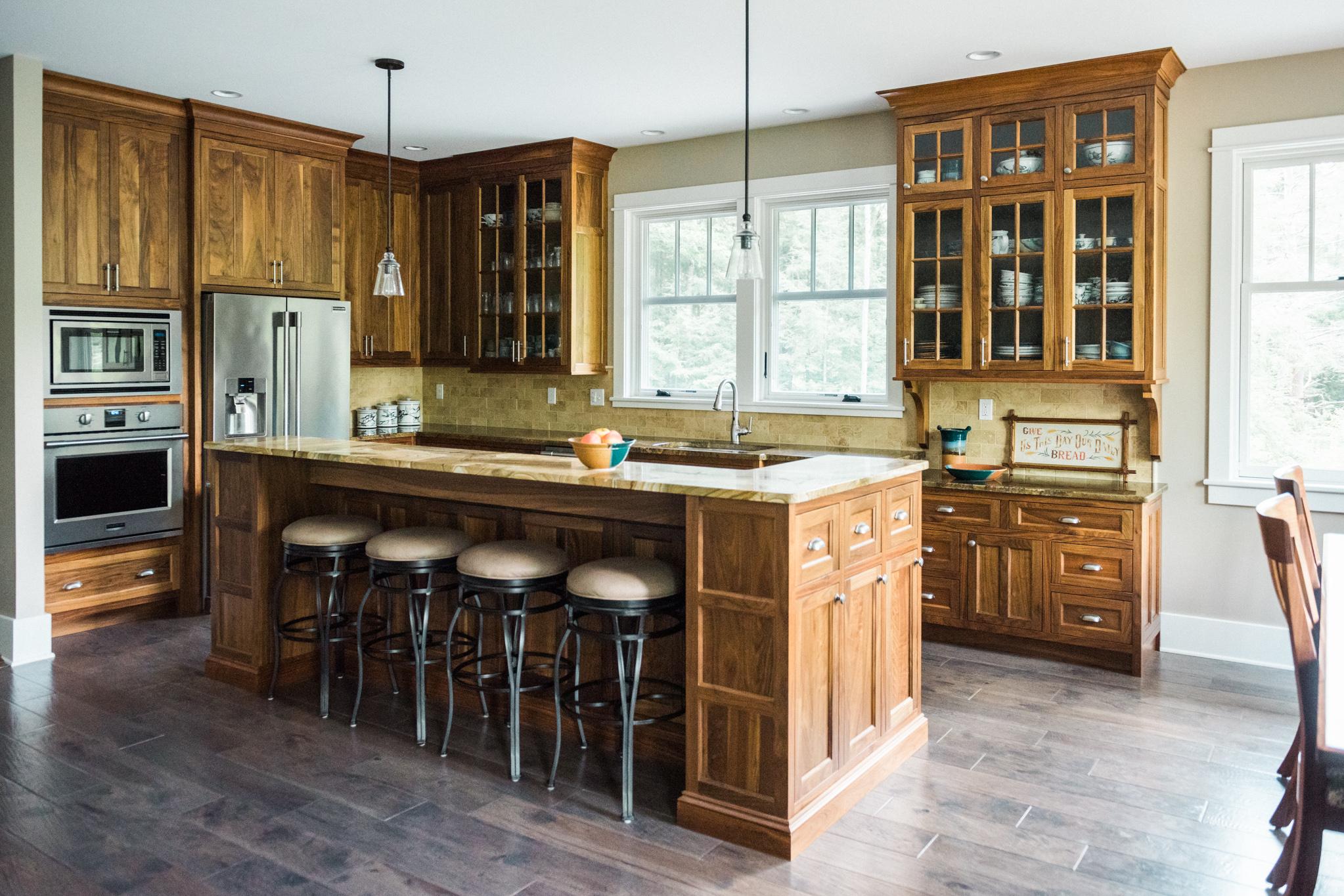 PJN Photography Steinberger Woodworks Greenfield Kitchen -2.jpg