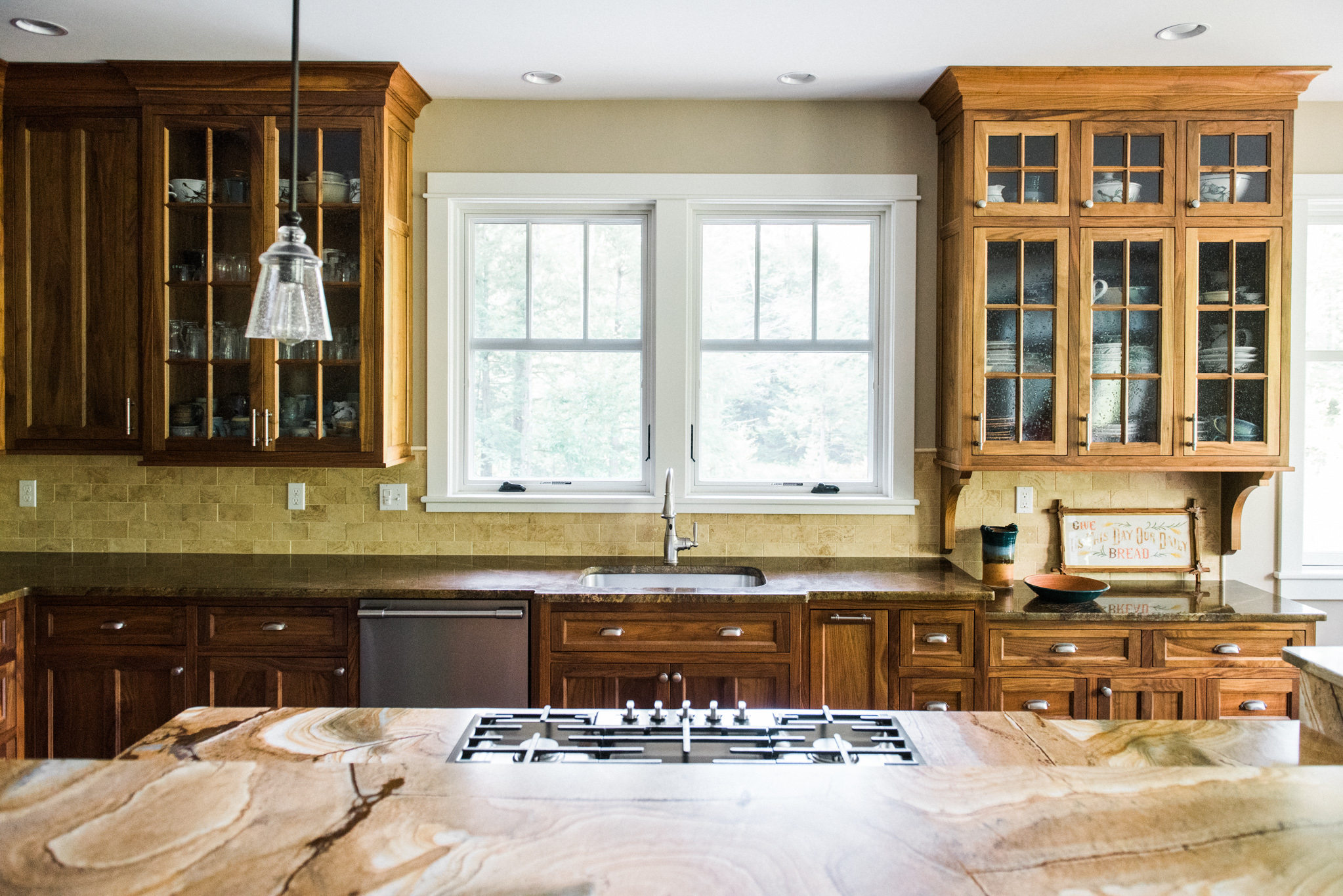 PJN Photography Steinberger Woodworks Greenfield Kitchen -11.jpg