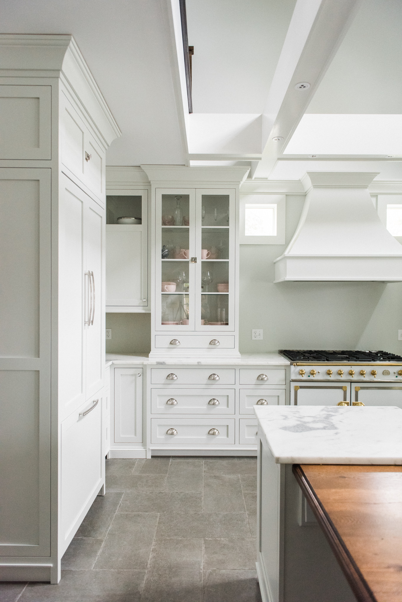 PJN Photography Steinberger Woodworks Cleverdale Kitchen Lake George NY-3.jpg