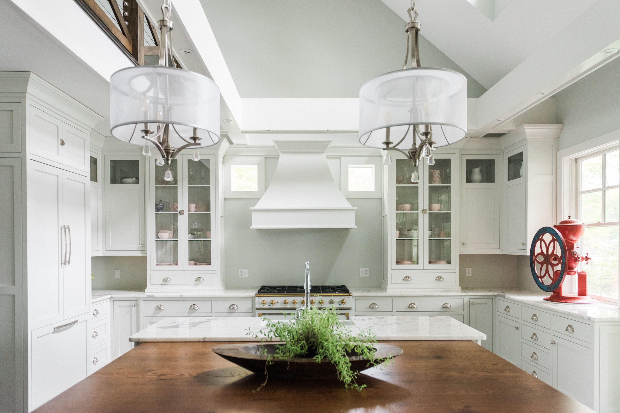 PJN Photography Steinberger Woodworks Cleverdale Kitchen Lake George NY-13.jpg