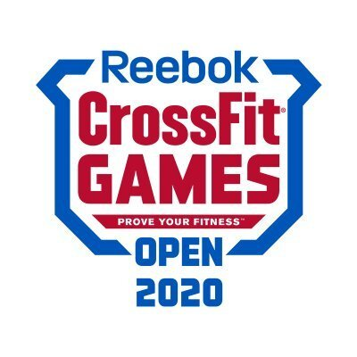 WORKOUT 20.1    FOR TIME    10 ROUNDS   8 Ground To Overhead (95/65)  10 Bar Facing Burpees  -15:00 Hard Cap-  *Please see the Games site for all details on scoring, scaling, and official rules.