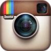instagramicon.jpg