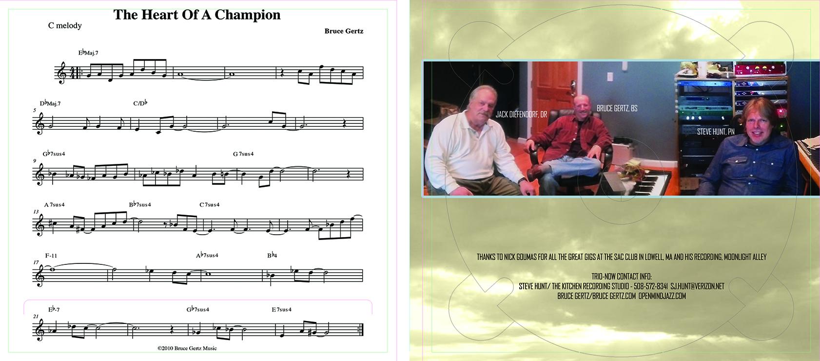 Trio-Now OMJ-005