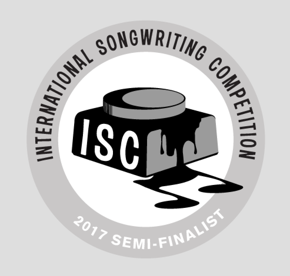 2017-ISC Semi Finalist jpg.png