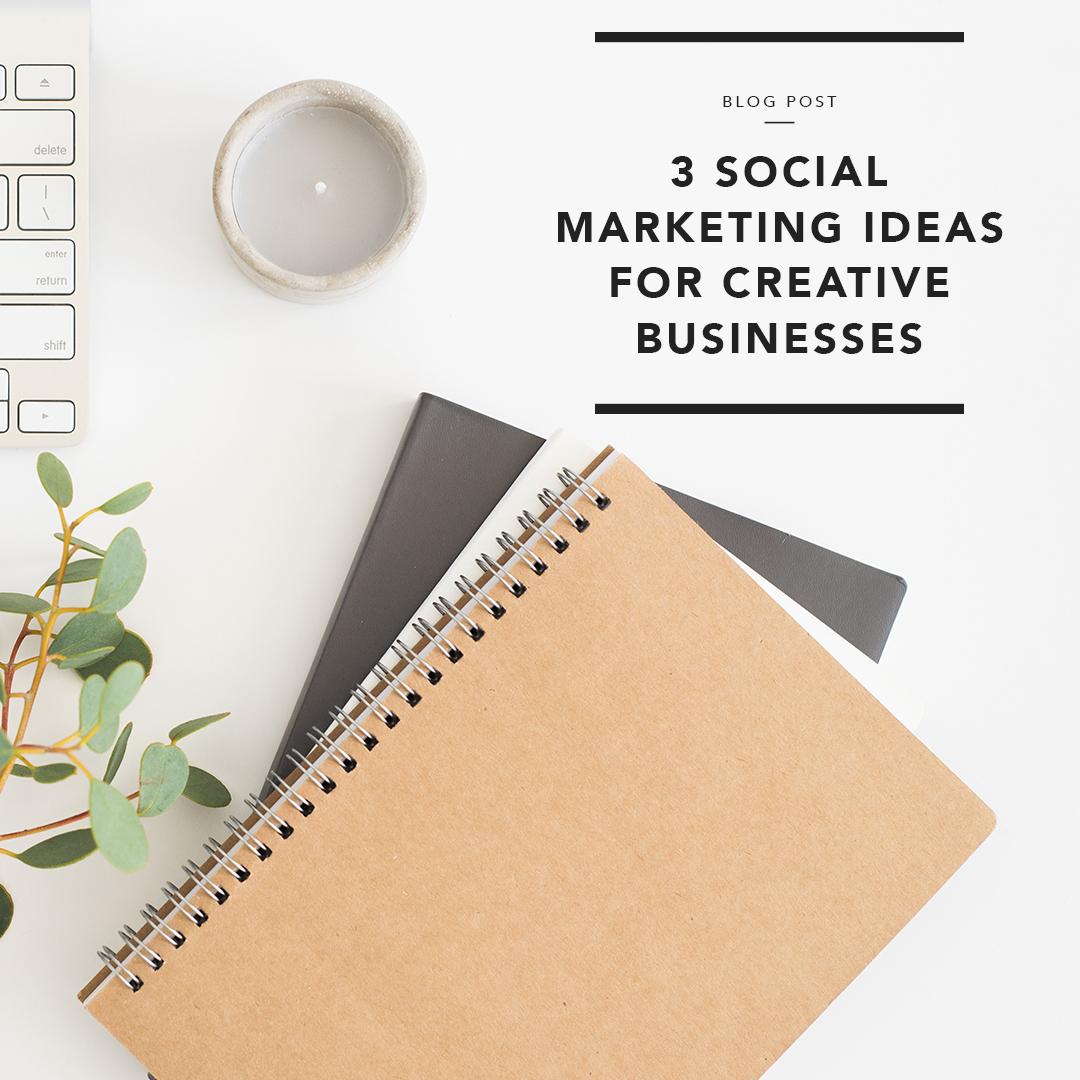 Instagram-3Social-Marketing-Tips.jpg
