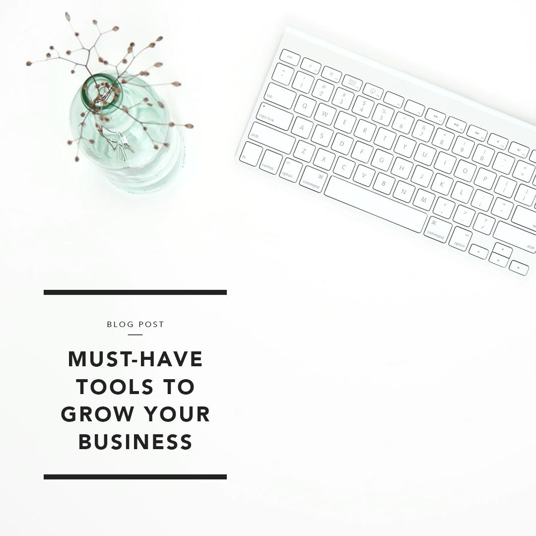 Instagram-Business-Toolbox.jpg