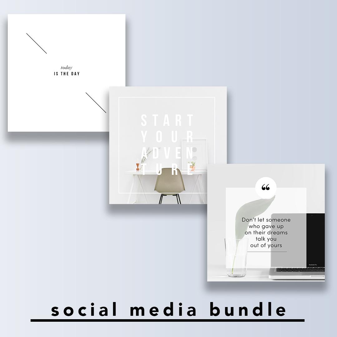 Instagram-Library-SocialBundle.jpg