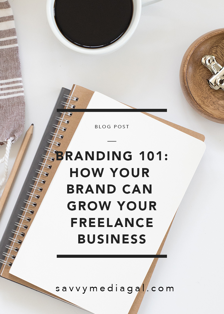 Branding-Tips-Freelance-Business-Marketing