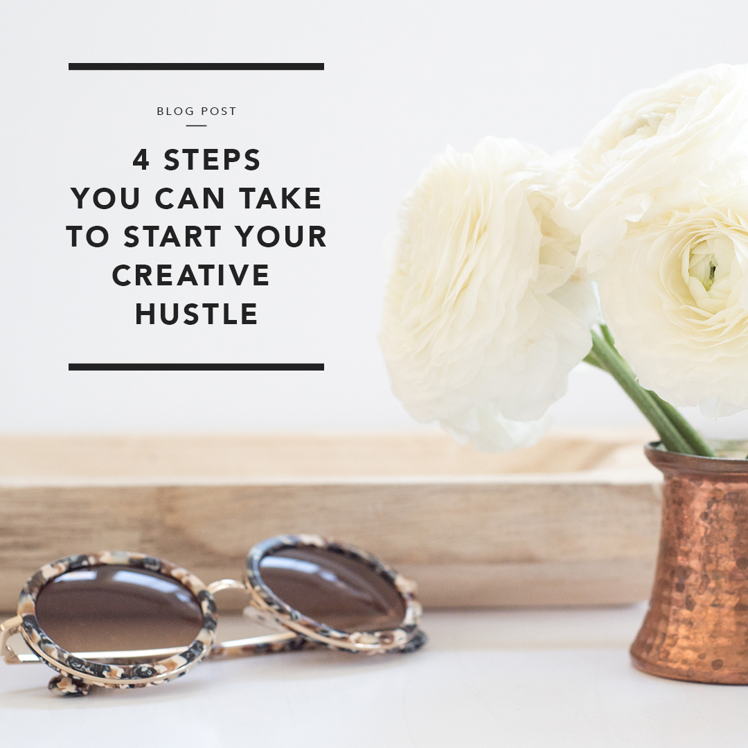 Instagram-Creative-Hustle-4-Steps.jpg
