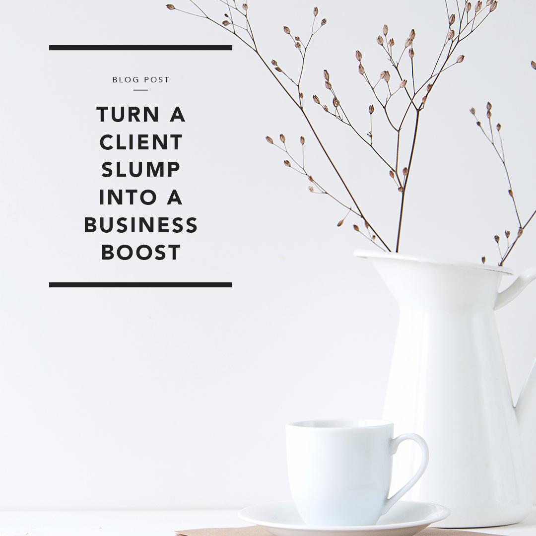 Instagram-Client-Slump-To-Business-Boost.jpg