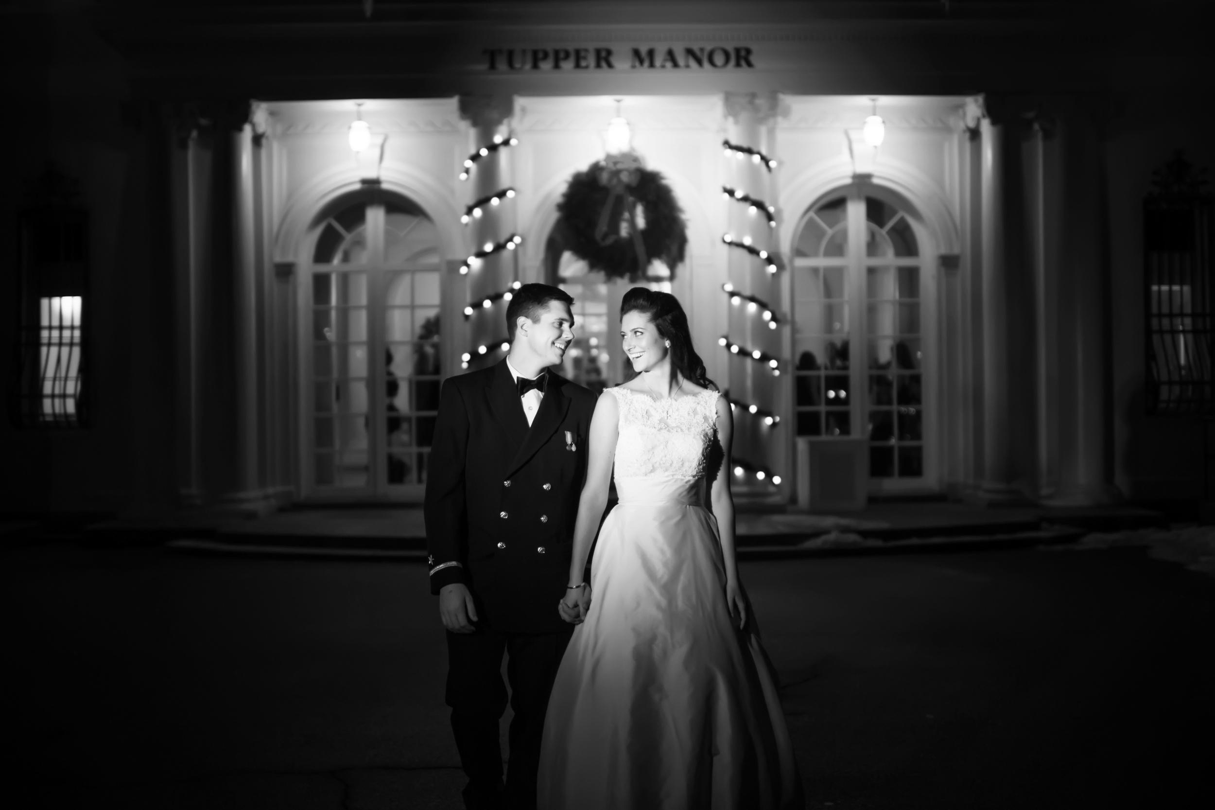 0835- Richey Wedding 12.28.13.jpg
