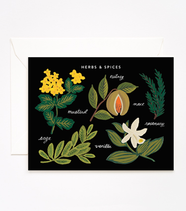 gc-herbs-spices-m.jpg