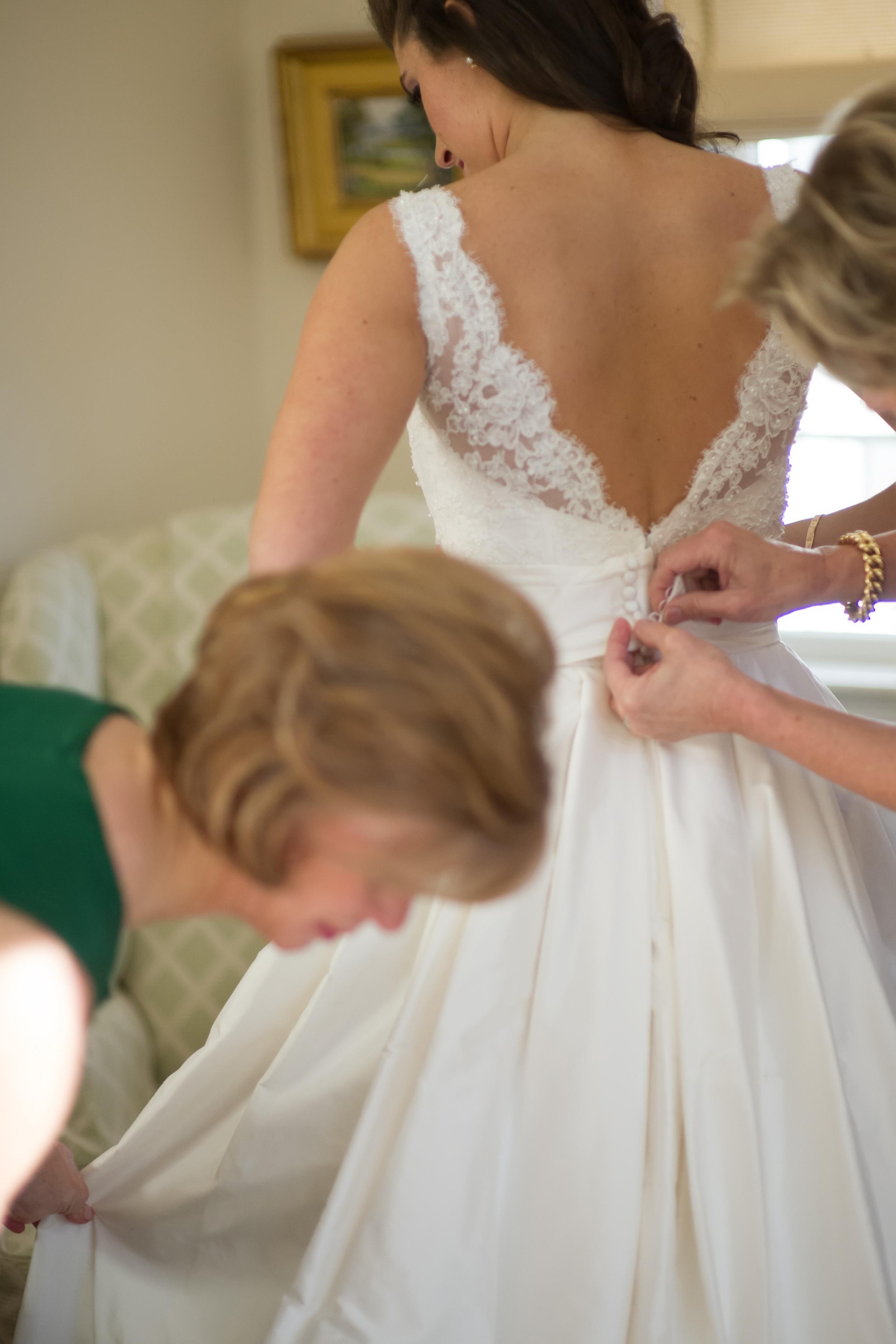 0172- Richey Wedding 12.28.13.jpg