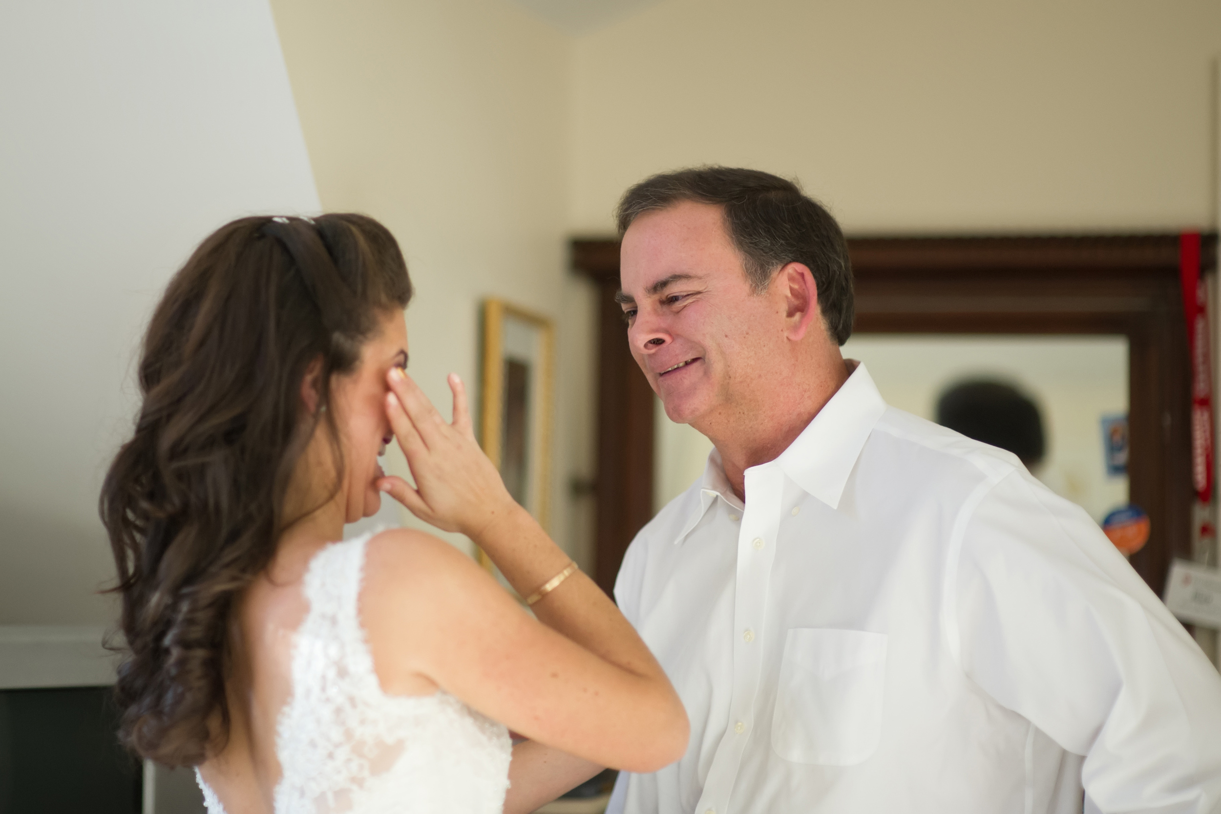 0183- Richey Wedding 12.28.13.jpg