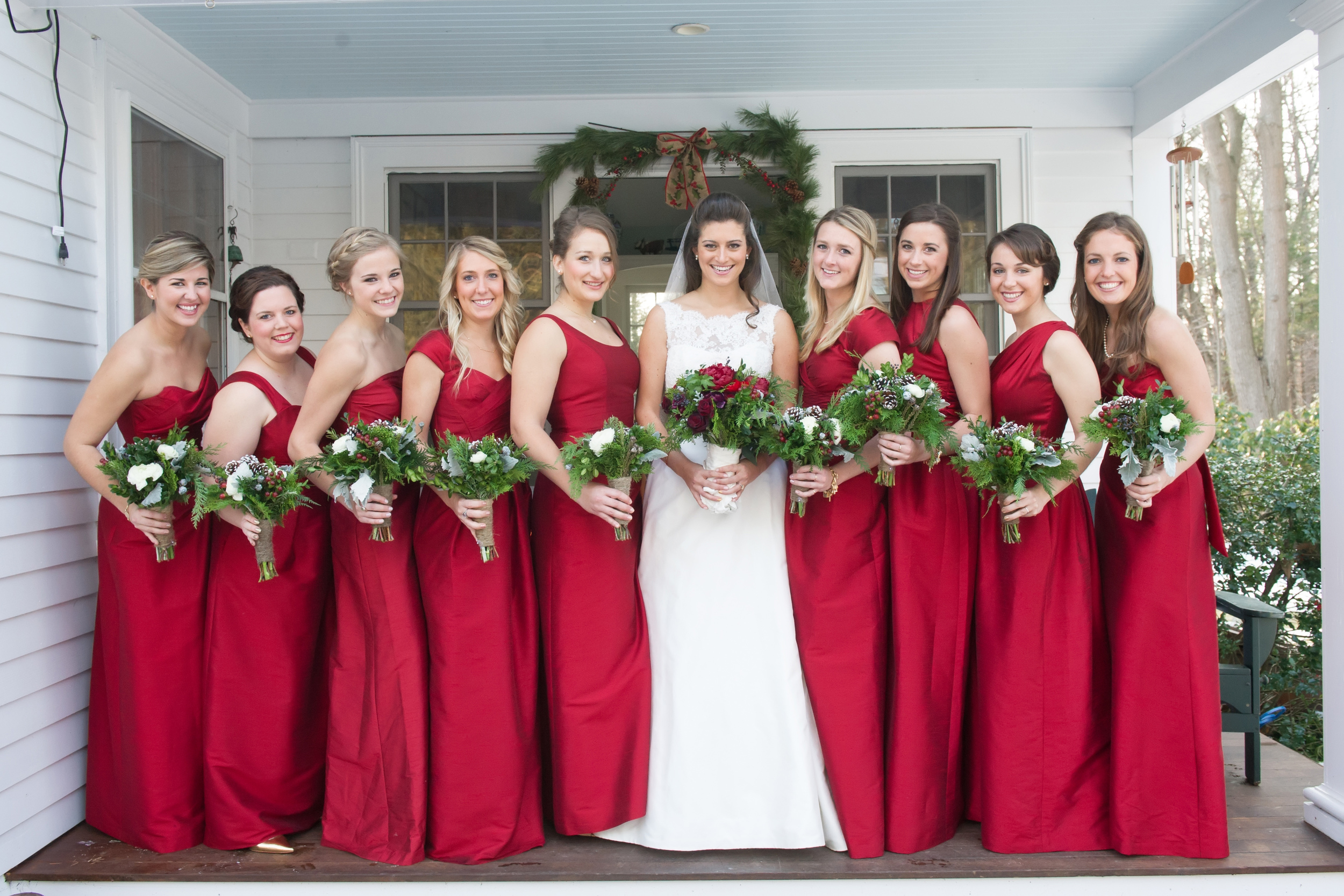 0215- Richey Wedding 12.28.13.jpg