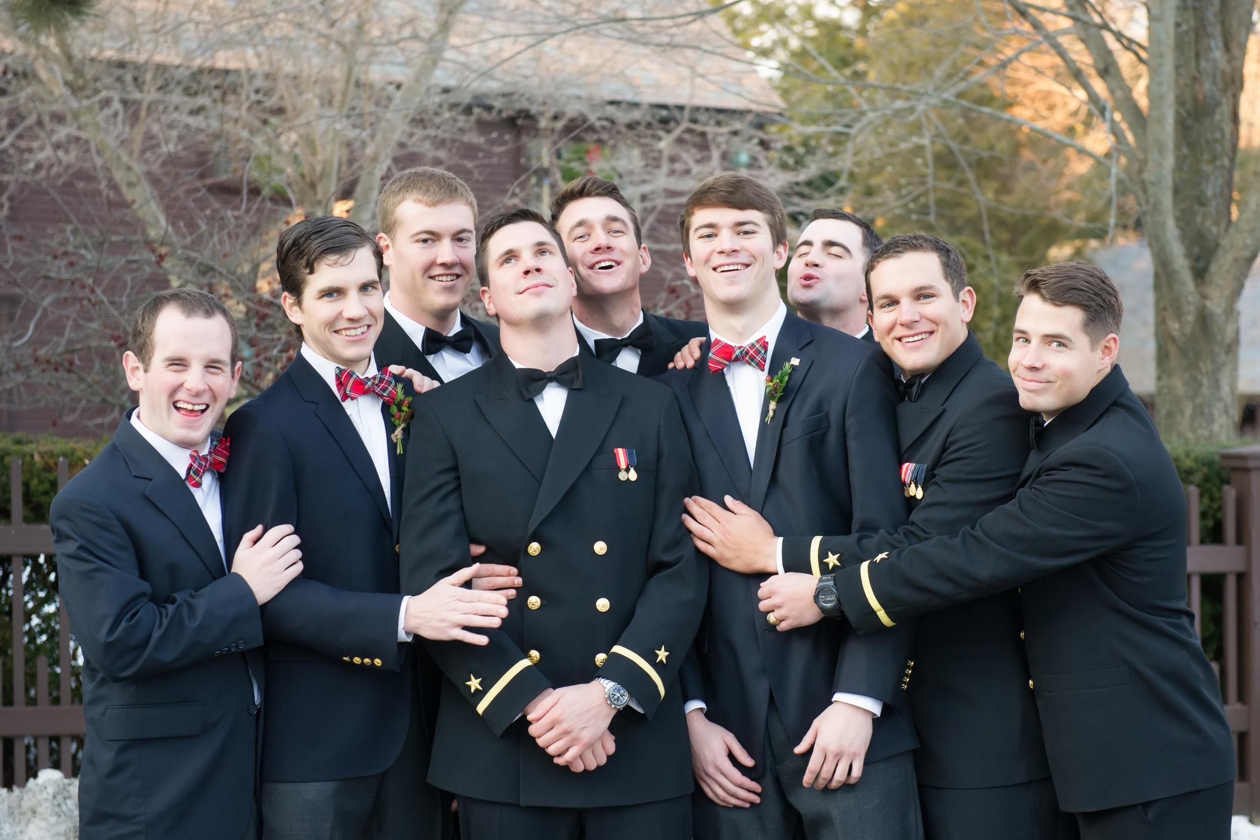 0343- Richey Wedding 12.28.13.jpg