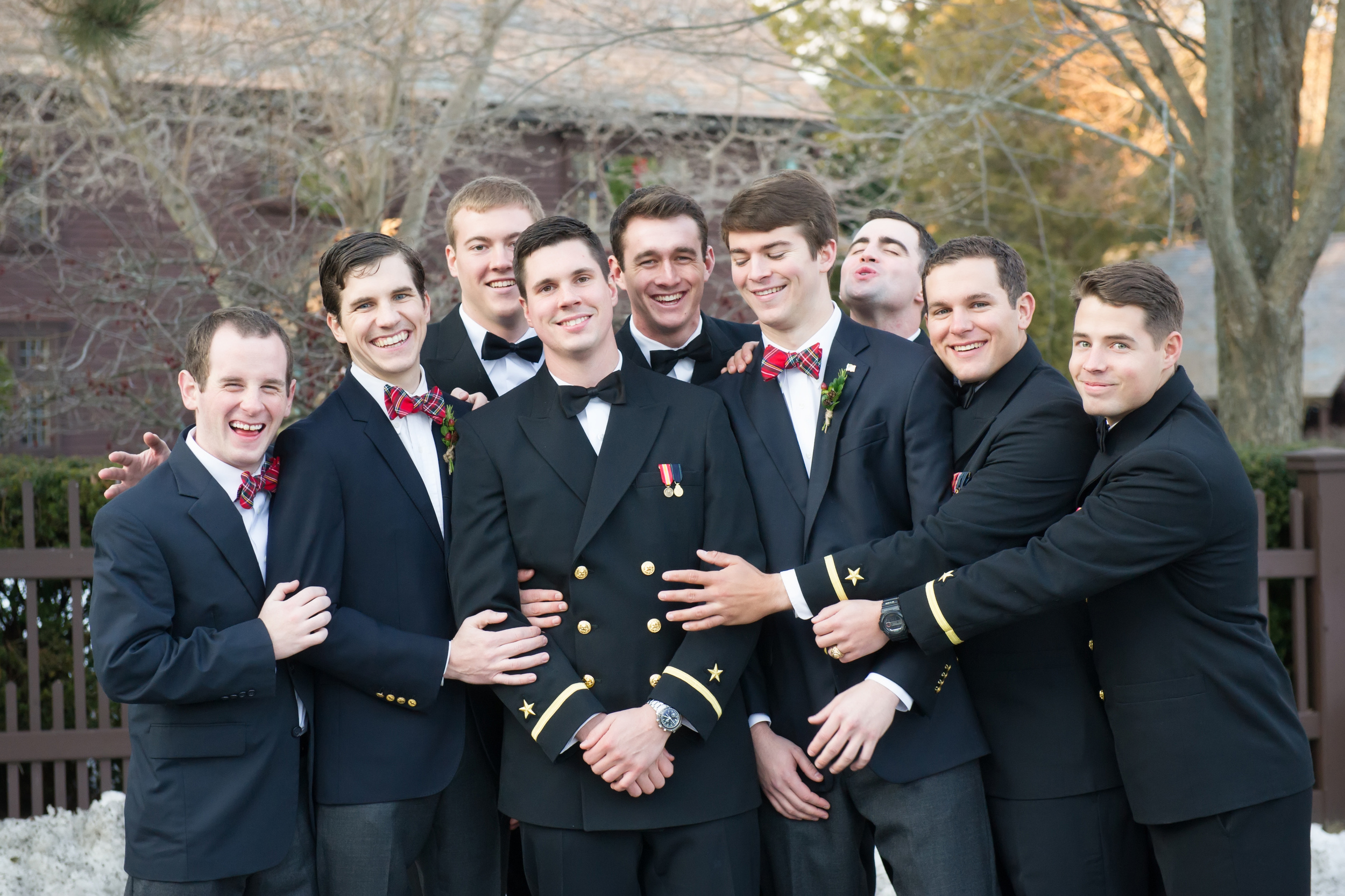 0344- Richey Wedding 12.28.13.jpg